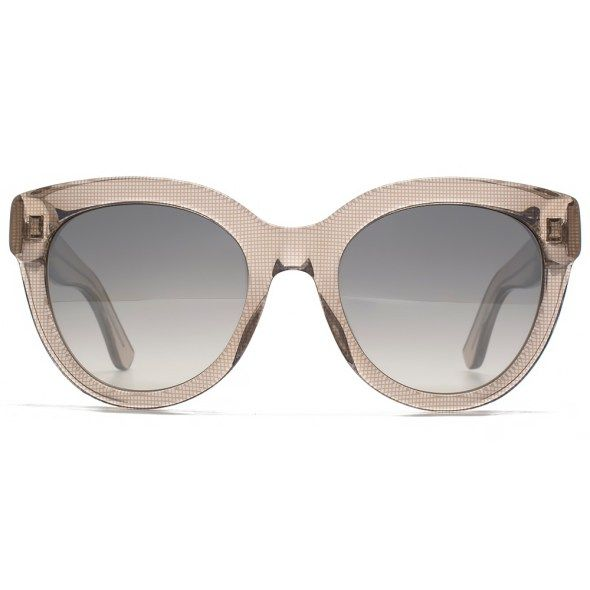 Hugo Boss Latest Sunglasses For Women