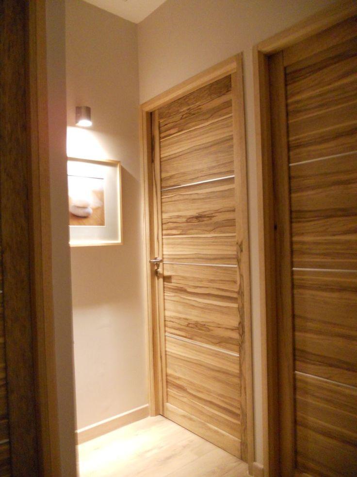 Notre maison dans le var par coco83 sur ForumConstruire.com