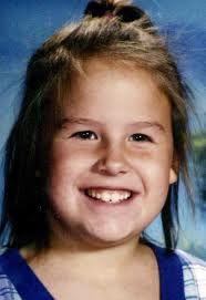 Megan Follows Children 18 best images ...