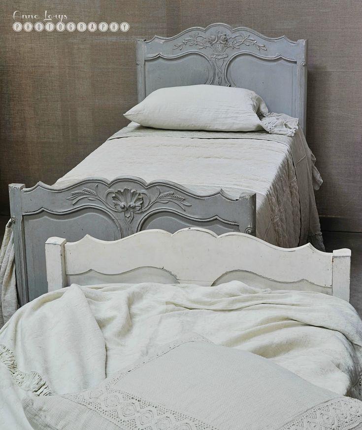 31 besten Bedrooms Bilder auf Pinterest   Eisen kopfteil ...