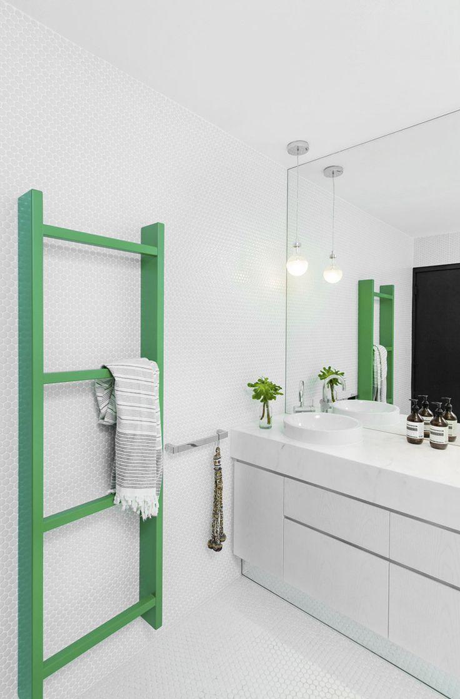 Studio You Me | Brighton Residence - Est Magazine