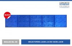MOLDE-ML-08-toperol-de-20cm-x-20-cm-100-cm-x-20-cm-web