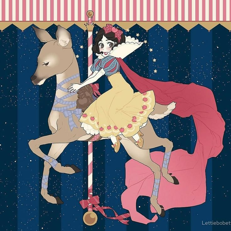 Spaß haben ✨ – #frozen # Frozen2 #princessanna #queenelsa #elsa #anna #thelittlemermaid #disney #Snowwhite #rapunzel #Hans #disneyfrozen #frozendis …