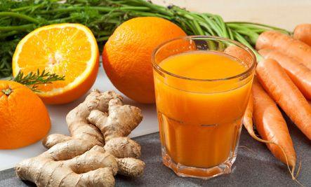 4 Agua Fresca Recipes mango, strawberry lime, cucumber mint, pineapple