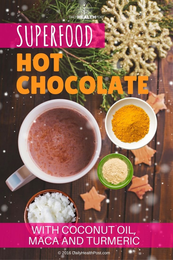 superfood-hot-chocolate-with-coconut-oil-maca-turmeric