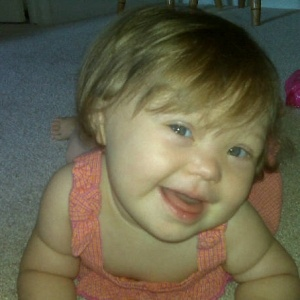 Downsyndrome.com - Information, Support, Friendships