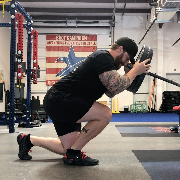 Pin On Fitness Related Movement Mobility More