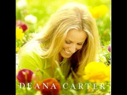 How Do I Get There - Deana Carter # 1 Billboard Hot Country Songs for 1 week October 18