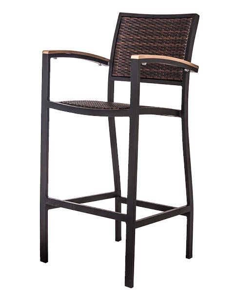 17 Best Images About Bar Stools On Pinterest Wine