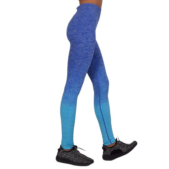 Space Leggings - Fitness Pants