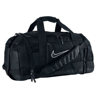 MAX AIR ULTIMATUM HOLDALL NERO