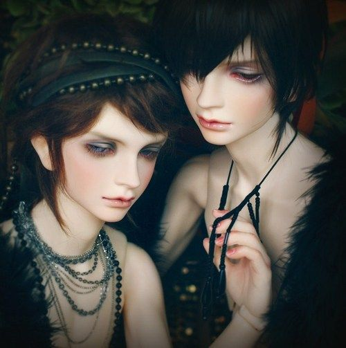 Ball Jointed Doll Sites | bjd ball joint doll ball jointed doll boys handsome dolls doll