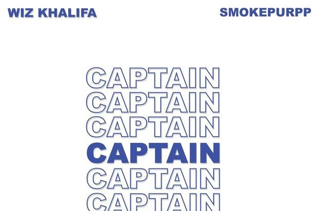 "Wiz Khalifa Calls On Smokepurpp For His New Remix To ""Captain"" Listen to Wiz Khalifa's new remix to ""Captain"" featuring Smokepurpp.https://www.hotnewhiphop.com/wiz-khalifa-calls-on-smokepurpp-for-his-new-remix-to-... https://drwong.live/music/song/wiz-khalifa-calls-on-smokepurpp-for-his-new-remix-to-captain-new-song-1977712-html/"