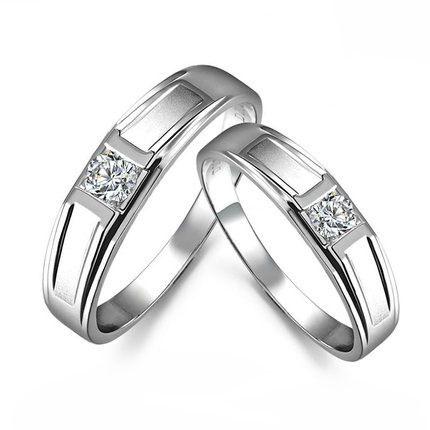 Cincin Tunangan Emas Putih ini bisa kamu dapatkan di www.jbring.com Tersedia emas putih dan emas kuning 750 18K. Kualitas berlian asli terbaik dikelasnya. Hubungi kami: www.jbring.com WA+62-822-7651-0345 E-mail: sales@jbring.com Line: jbring.com PIN BB: 52385299