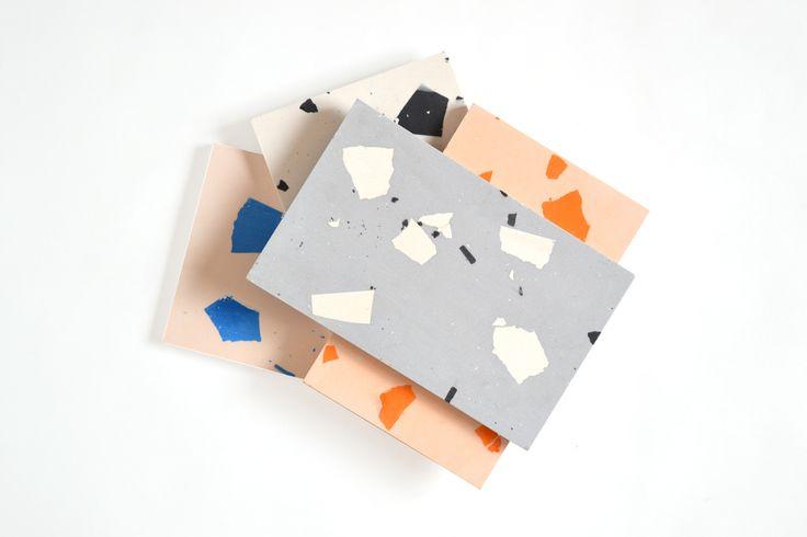 Olivia-Aspinall-Studio-Chip-1-Edited - 300dpi .jpg