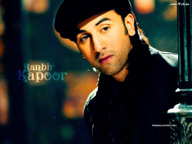 Bollywood Actors | Ranbir Kapoor Saawariya | Ranbir Kapoor Wallpapers - yah.in