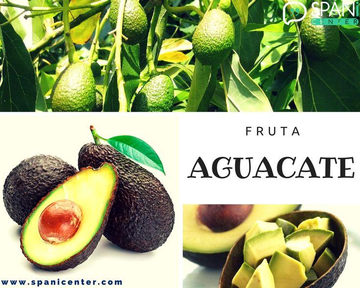Es muy nutritivo, tiene más potasio que los plátanos, ayuda al corazón, disminuye el colesterol y... todo eso estando riquísimo!