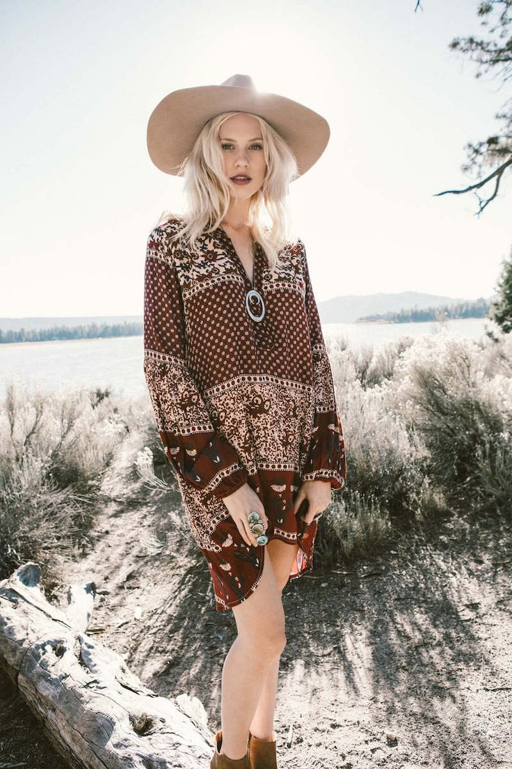 """Into the Wild"" lookbook photography Bryan Rodner Carr model Becca Hiller styling Danikha Nunez h&m Chanel Marshall"