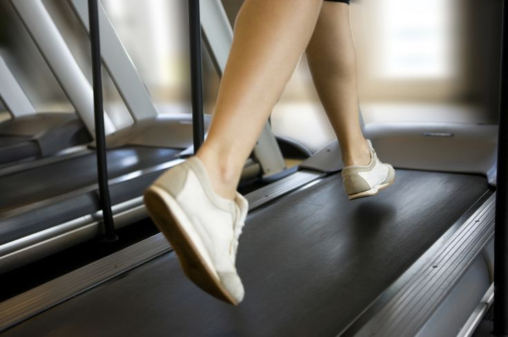 ESPA at The g Hotel Galway also has a fitness suite with a range of cardio machines and free weights.