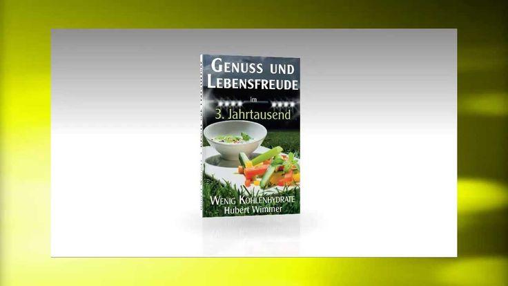 Genuss und Lebensfreude im 3. Jahrtausend | www.biokoch ...