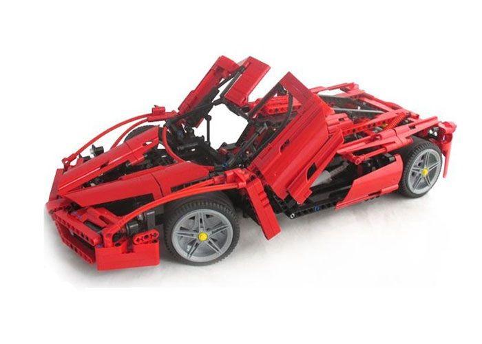 Best Lego Technic Ideas On Pinterest Lego Technic Lego