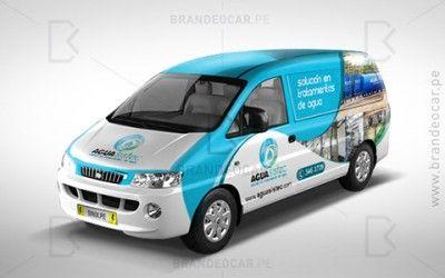 Brandeocar-Rotulacion-vehicular-lima-peru-Ploteo-vehiculos-Publicidad-movil-Mini-van-hyundai-h1-Branding-Brandeo-Forrado-Tuning-instalación-viniles-vinilos-Publicidad-vehicular-3M-agua-sistec