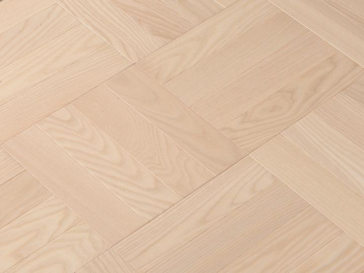 parquet flooring versailles hardwood mosaics natural wood mosaic hardwood floor parquetry