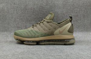 sports shoes 585e9 5a53e Mens Shoes Nike Air Max DLX 2018 MoonRock Olive Brown