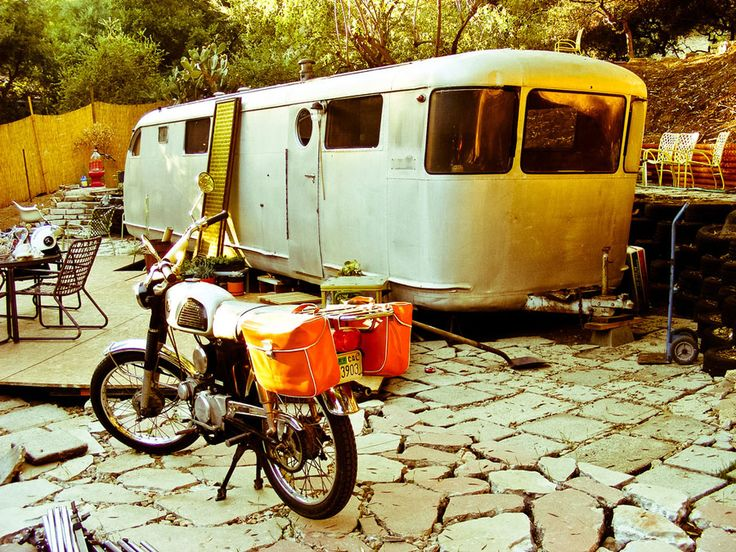 223 Best Images About Spartan On Pinterest Mansions Spartan Trailer And Shasta Camper