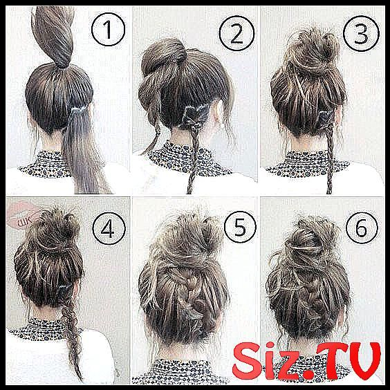 My source of inspiration PINTEREST Perfect for a #Hair #day #dinspiration #Hair_Tutorial_work # Idea