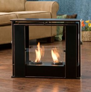 Best 122 Tiny Fireplaces images on Pinterest   Other