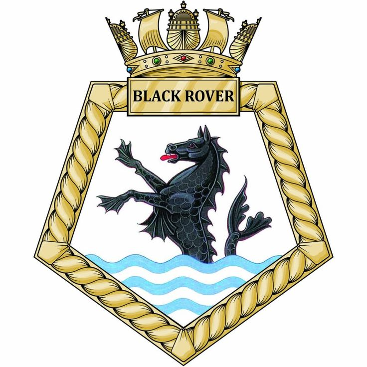 Hms Active Ships Crest Related Keywords & Suggestions - Hms