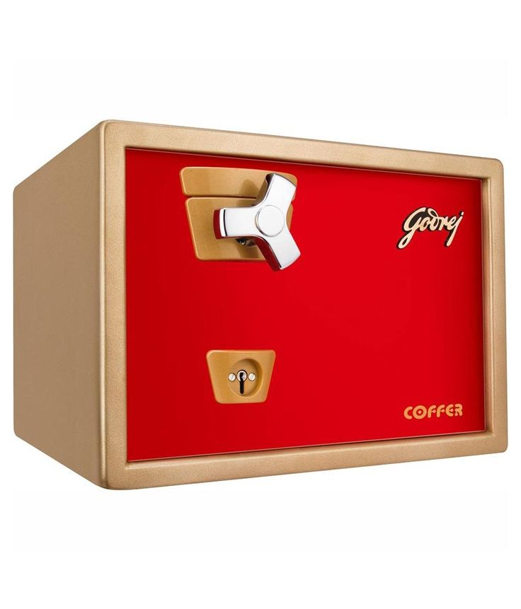 17 Best Images About Safes Amp Locks For Your House On