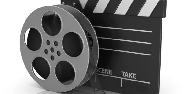 10. Alkossatok 4 fős csoportokat! A stáb feladata egy kis film forgatása a tékozló fiú történetéről.