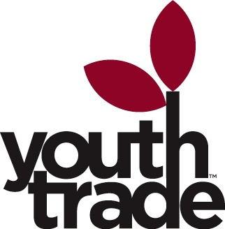 YouthTrade is a social movement that will create dedicated access to markets for goods produced by young Americans under the age of thirty-five. They align conscious companies with conscious entrepreneurs. Align yourself!: Goods Produced, Create Dedicated, Dedicated Access, Social Movement, Do Gooders Unite, Align Conscious, Conscious Entrepreneurs