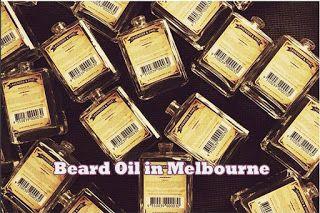 3 Major Benefits of Using #BeardOil in #Melbourne http://burlyfellow.blogspot.com/2016/06/3-major-benefits-of-using.html?spref=tw