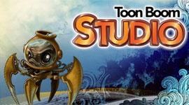 Toon Boom Animation: Toon Boom Studio upgrade