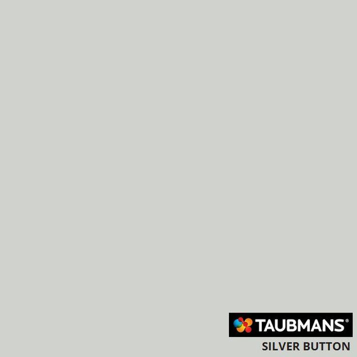 #Taubmanscolour #silverbutton