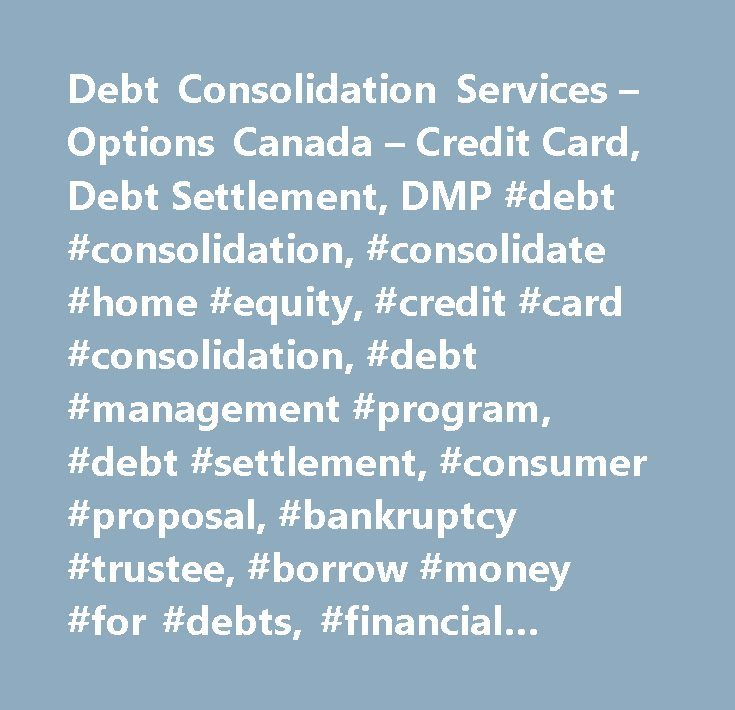 Best buy canada finance options