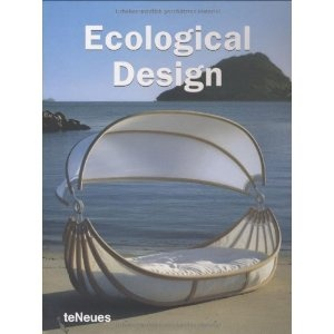 Ecological Design (Paperback)  http://documentaries.me.uk/other.php?p=3832792295  3832792295
