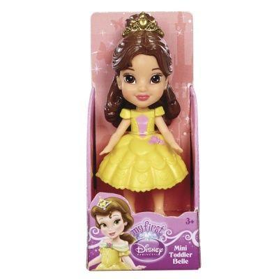 Belle mini baba 8cm