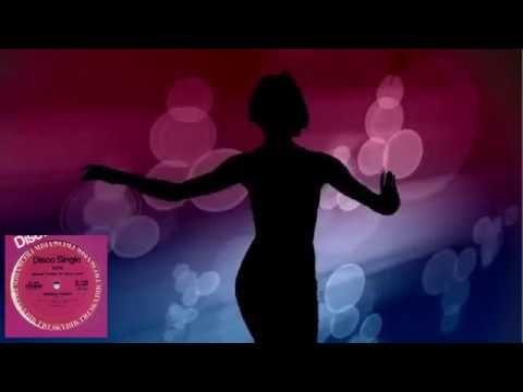 Toto Feat  Cheryl Lynn - Georgy Porgy (Extended Rework