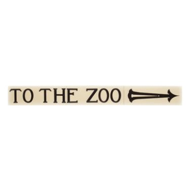 To The Zoo - Bathrooms - Shop by suitability - Wall & Floor Tiles | Fired Earth