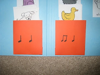 1000 images about preschool music on pinterest songs. Black Bedroom Furniture Sets. Home Design Ideas