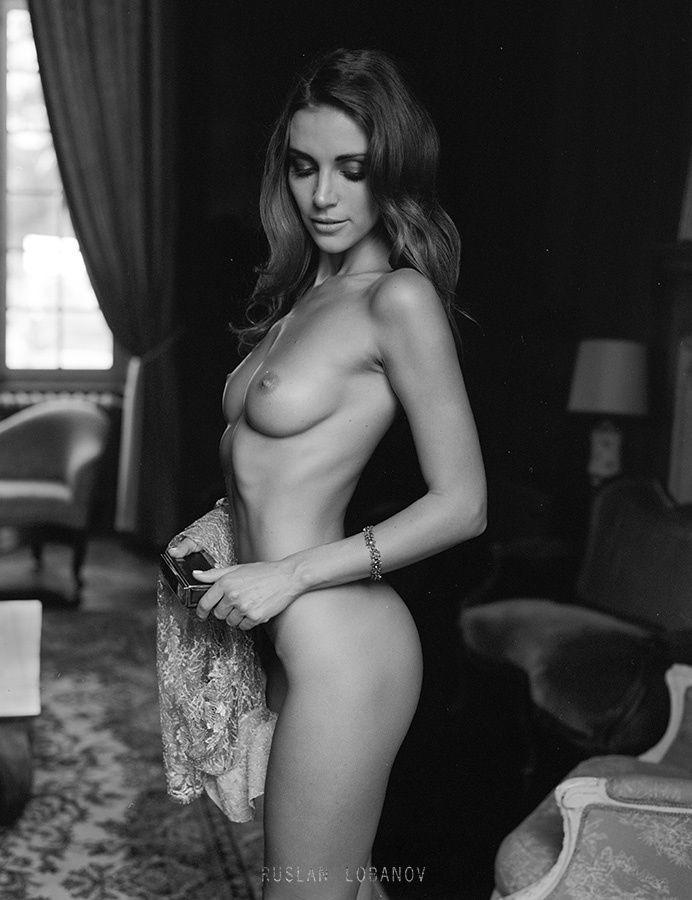 Pics of trisha paytas naked