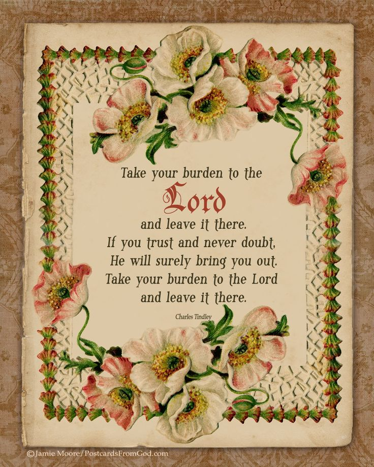 PostcardsFromGod | ~Pinning for the LORD~ | Pinterest | God, Lord and Praise god