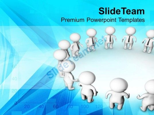 30 best ppt themes images on pinterest ppt themes ppt template 0413 group of people team business powerpoint templates ppt themes and graphics powerpoint templates toneelgroepblik Images