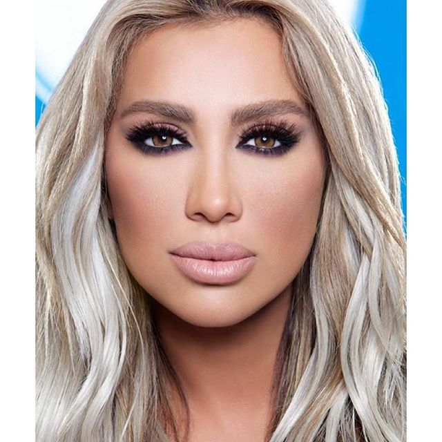 17 Best Images About Maya Diab On Pinterest Beautiful