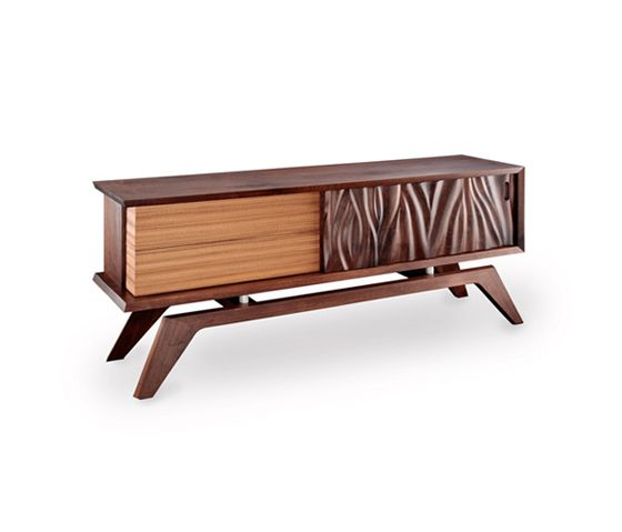 Jory Brigham The Hollister | 2011 | sideboard*