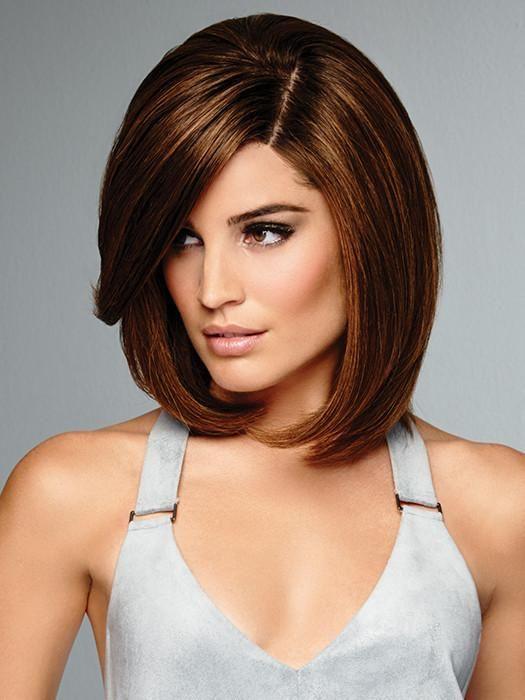 15 Best Raquel Welch Human Hair Wigs Images On Pinterest Human